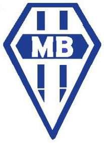 M.B NOYAL PONTIVY