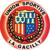 U.S. LA GACILLY