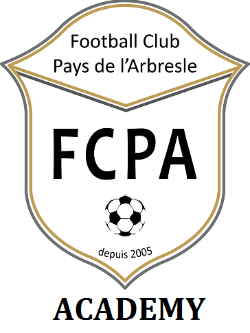 FCPA 2