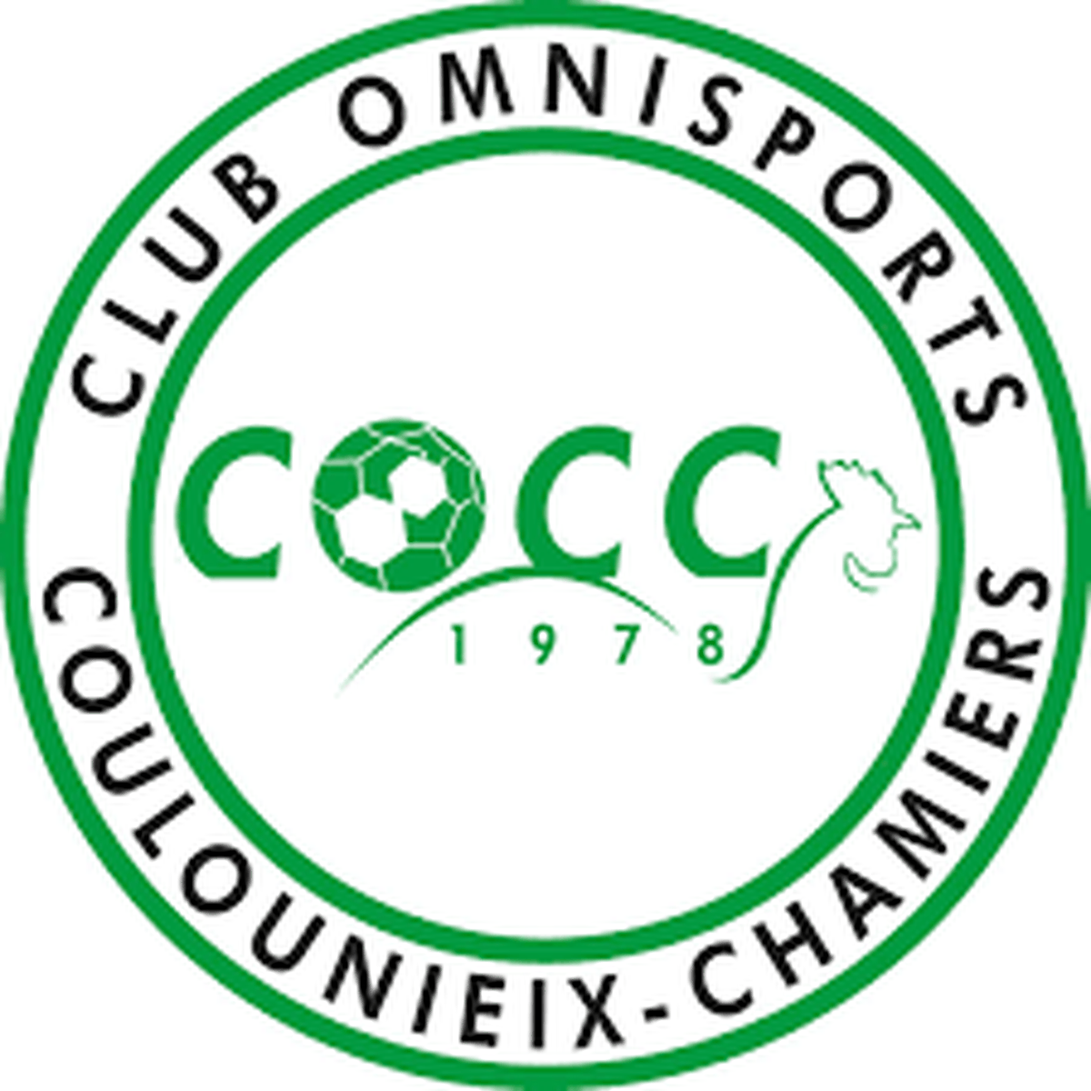 Coulounieix-Chamiers