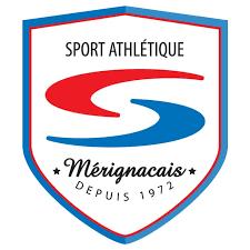 Mérignac SA