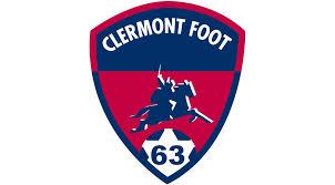 Clermont Foot (U11)