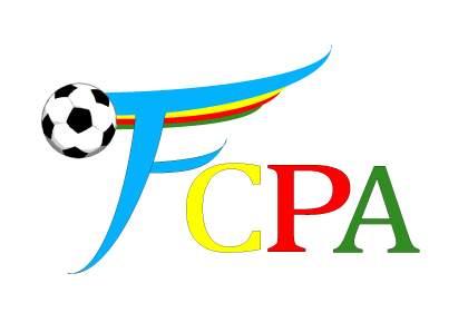FCPA 3