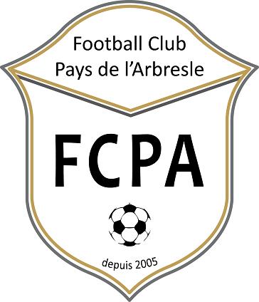 FC Pays de l'Arbresle 3