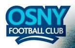OSNY FC 1