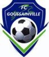 FC GOUSSAINVILLE 2