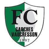 FC GARCHES VAUCRESSON 1