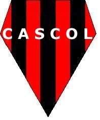 CASCOL