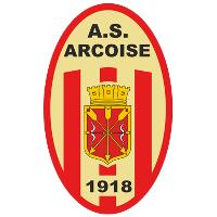 A.S. ARCOISE