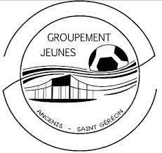 GJ Ancenis Saint-Géréon