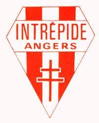 Intrépide Angers