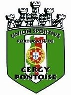 As portugais Cergy Pontoise