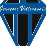 JEUNESSE VILLENAVAISE