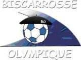 BISCARROSSE OLYMPIQUE