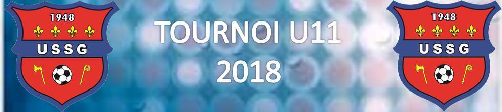 TOURNOI U11 US ST GERMER : site officiel du tournoi de foot de ST GERMER DE FLY - footeo