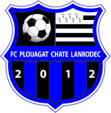 U11 FC Plouagat Chatelaudren