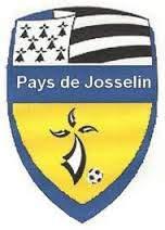 U11 GJ Josselin