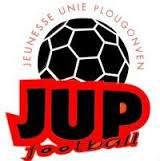U11 JU Plougonven
