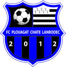 U13 FC Plouagat Chatelaudren