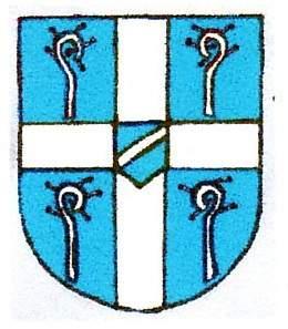 VILLENEUVE SUR YONNE (U13)