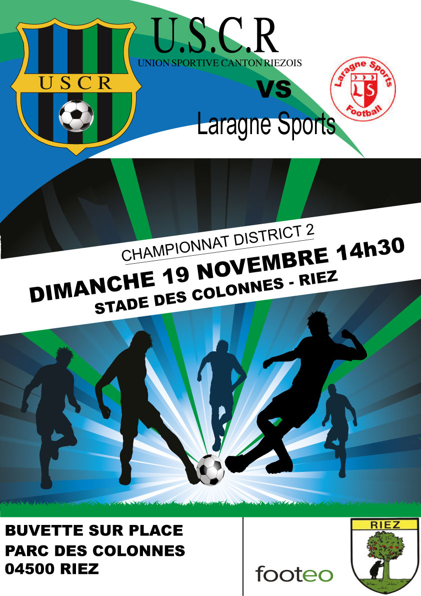 affiche-rencontre-foot-.jpg