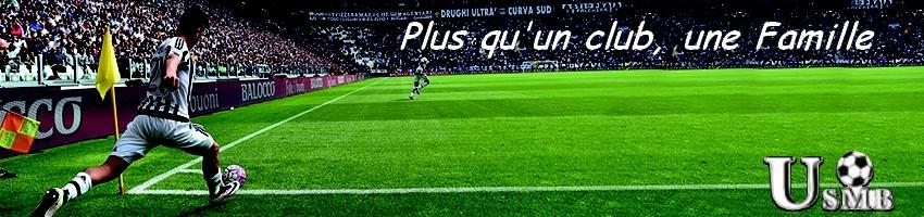 U.S. MENIL DE BRIOUZE : site officiel du club de foot de Le Menil de Briouze - footeo