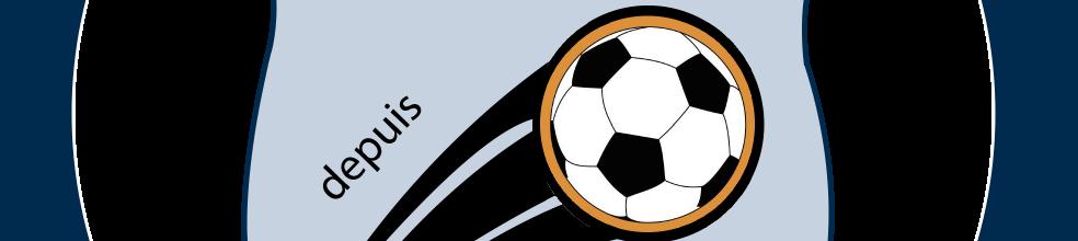 U.S. Monclar Quercy Vert : site officiel du club de foot de monclar de quercy - footeo