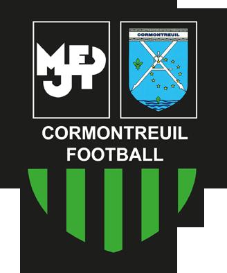 CORMONTREUIL MJEP (51)