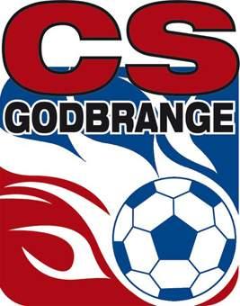 GODBRANGE CS (54)