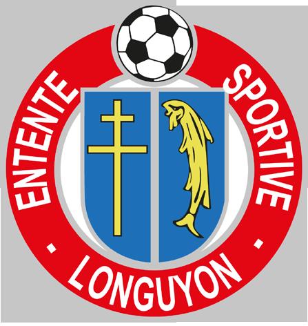 LONGUYON ES (54)