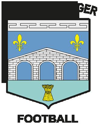PONTFAVERGER SL