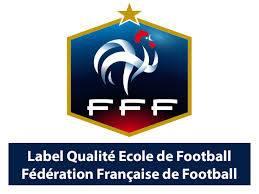 Label Ecole du Football