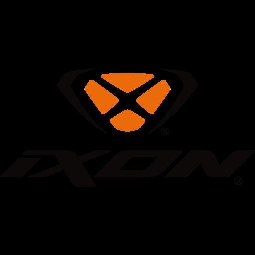 logo_512[1].png
