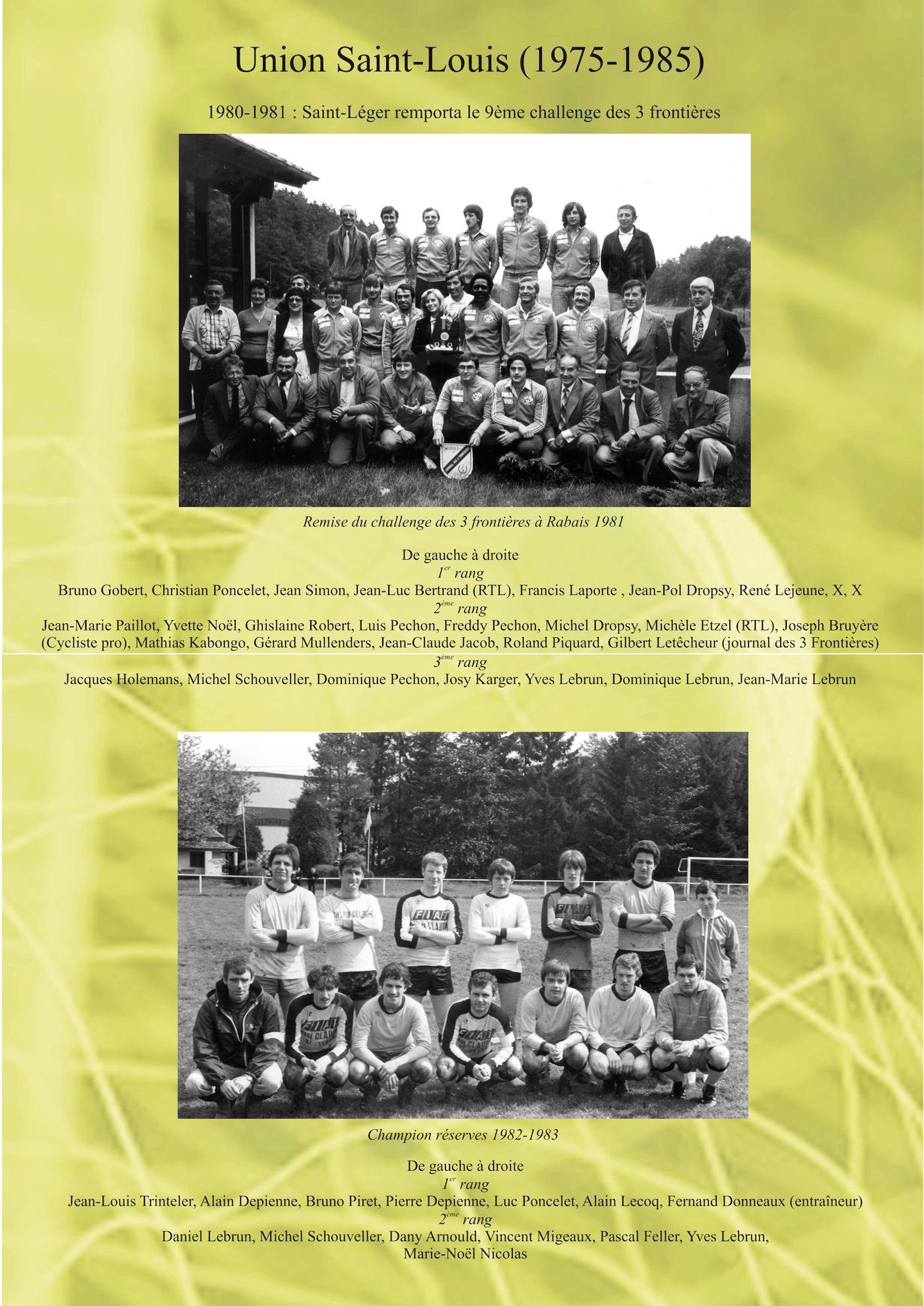 50-70 panneau 29.jpg