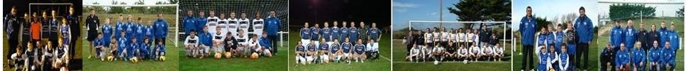 UNION SPORTIVE BARBATRE LA GUERINIERE : site officiel du club de foot de BARBATRE - footeo