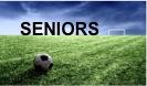 Classement des Seniors