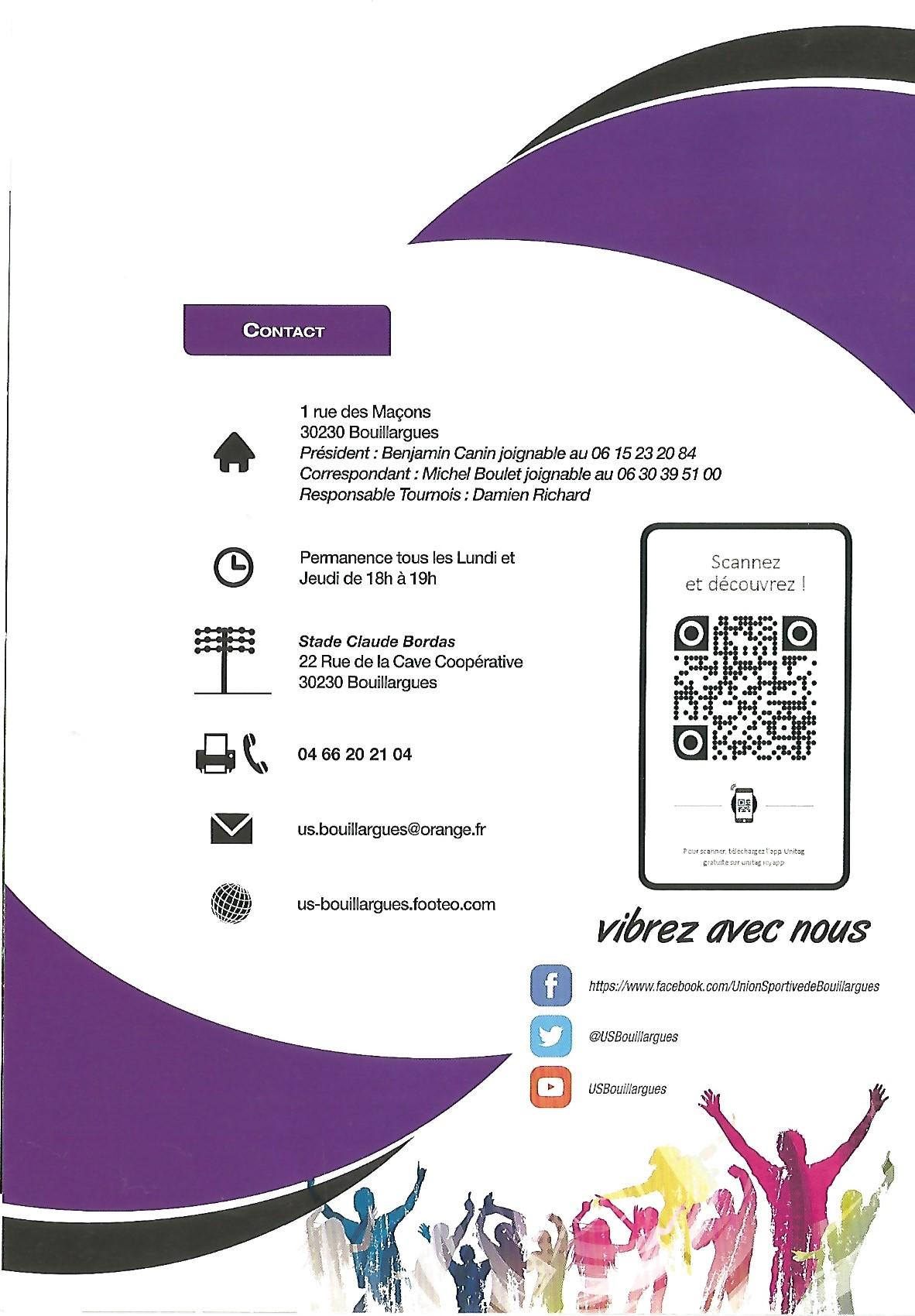flyer4 (2).jpg