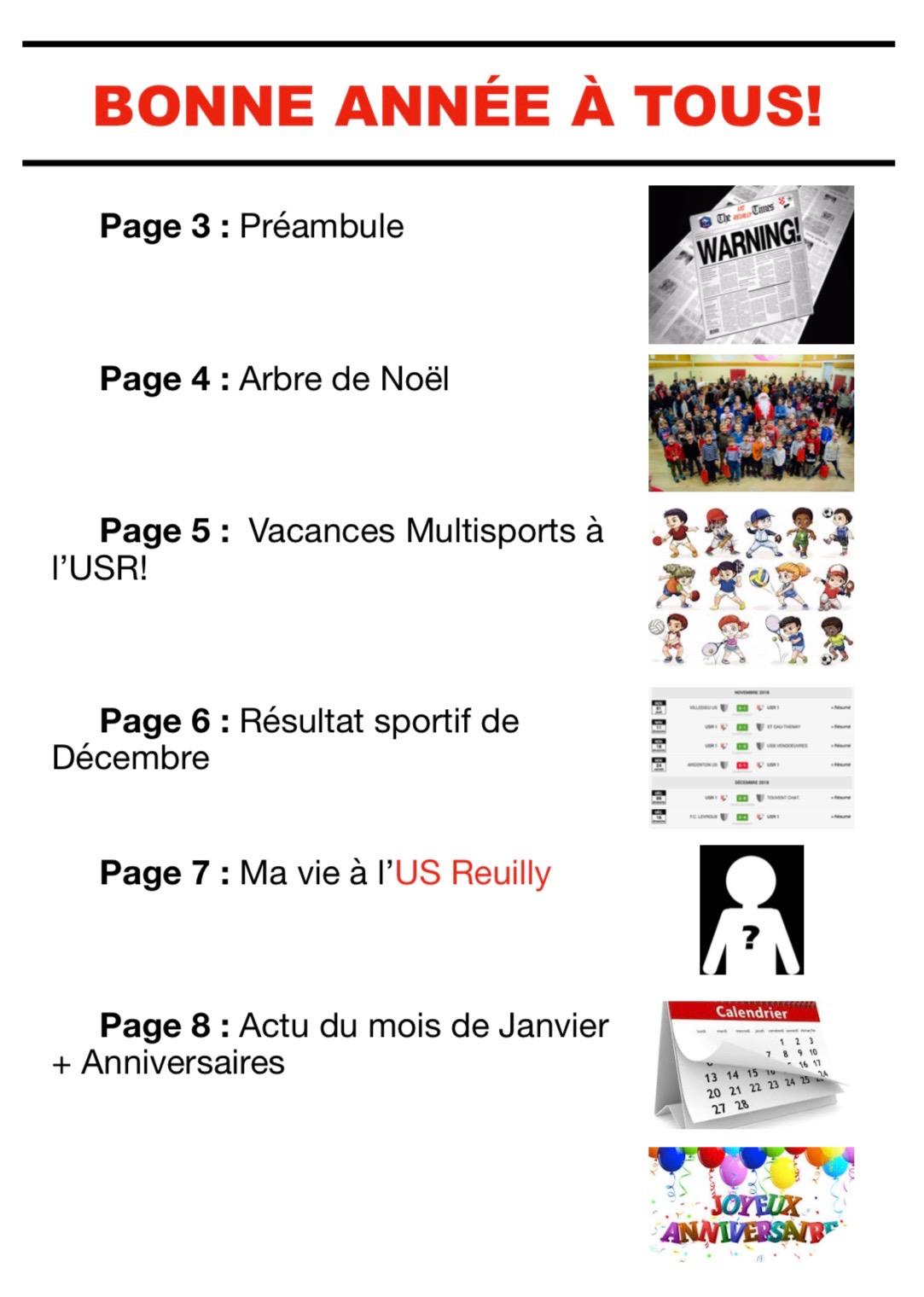 Journal 1-2.jpeg