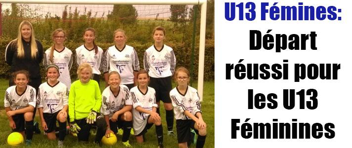 u13 feminines.jpg