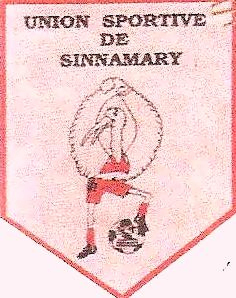 U.S Sinnamary