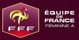 Fédération Française de Football Féminin