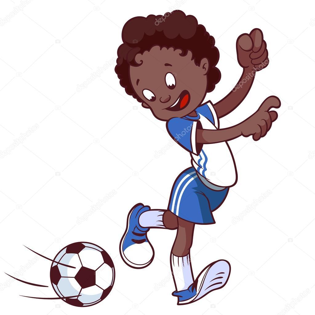 depositphotos_85630718-stock-illustration-cheerful-child-playing-in-football.jpg