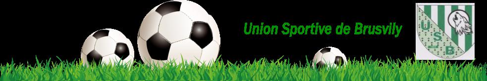Us Brusvily : site officiel du club de foot de BRUSVILY - footeo