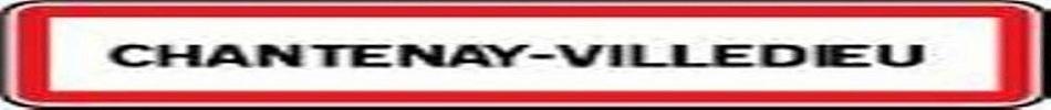 U.S CHANTENAY-VILLEDIEU depuis 1964 : site officiel du club de foot de CHANTENAY VILLEDIEU - footeo