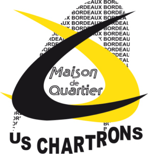 Logo US Chartrons