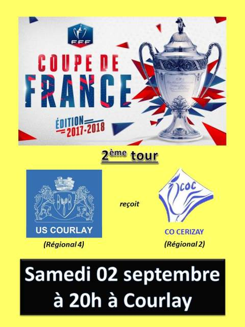 2017_08_30 Affiche_2eme_tour_Coupe_de_France_VR