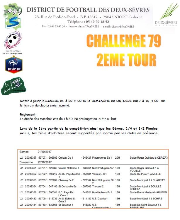 2017_10_13 Tirage_2eme_tour_Challenge_79