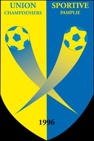 logo_uscp