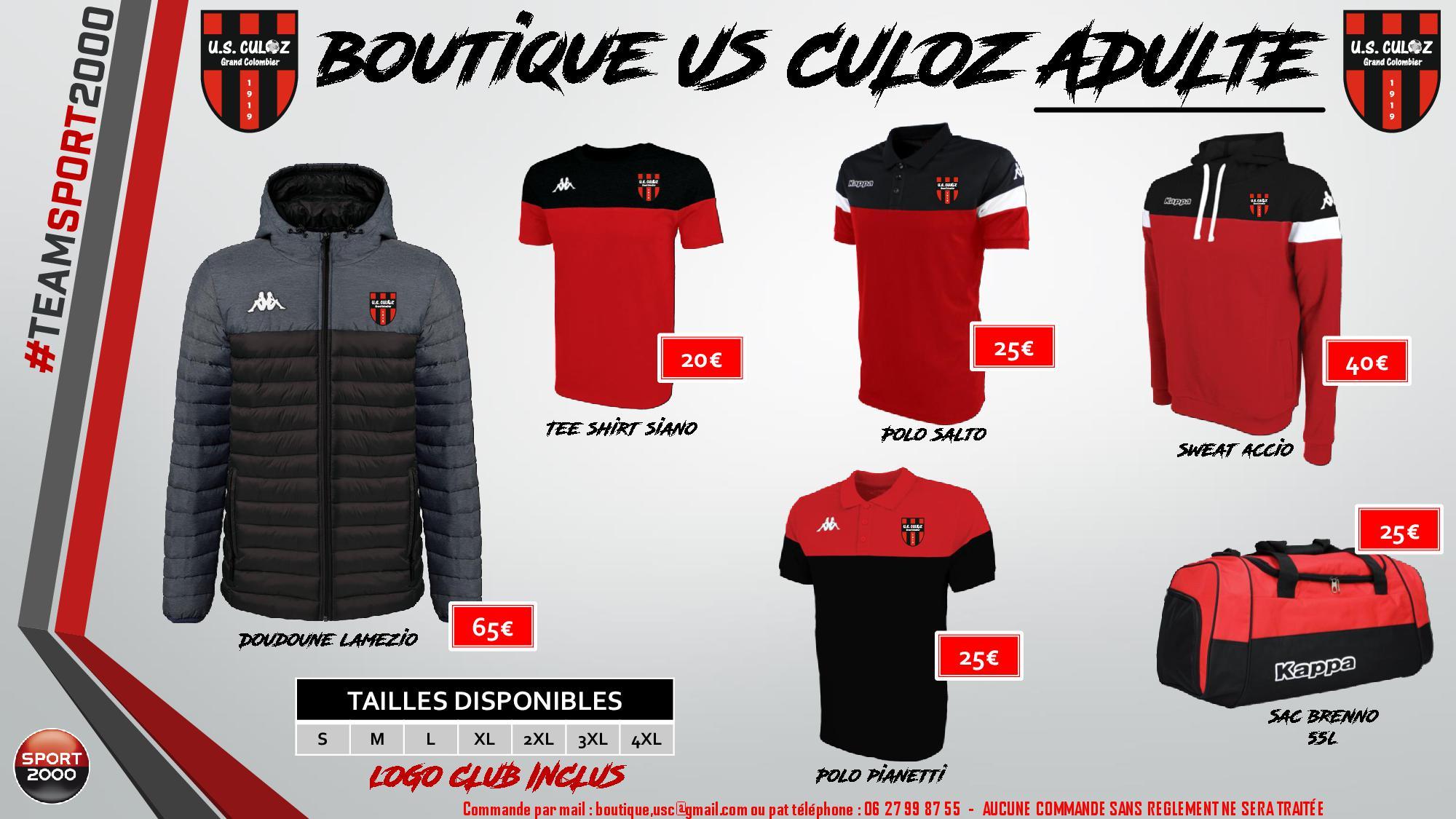 Boutique_adultes2.jpg