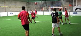 foot en salle 2.jpg